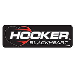 Hooker Headers