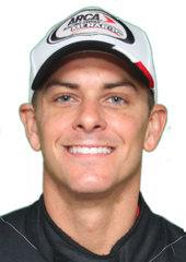 Brandon McKenzie
