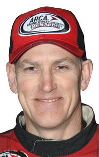 Eric Caudell