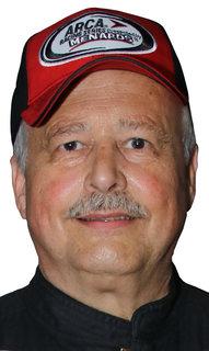 Dale Matchett