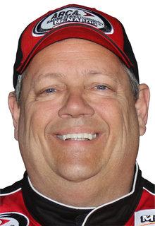 Kevin Hinckle