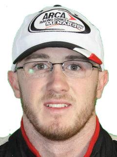 Kevin Thomas, Jr.