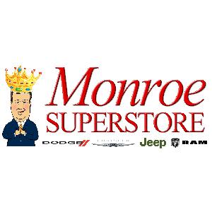 Monroe Superstore