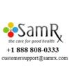samrxpharmacy