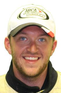 Josh Reeves