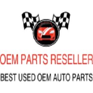 OEM Used Auto Parts