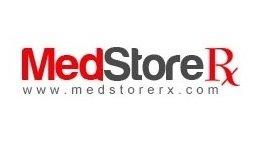 Medstorerx.com
