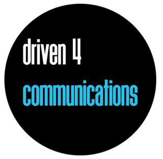 driven4communications