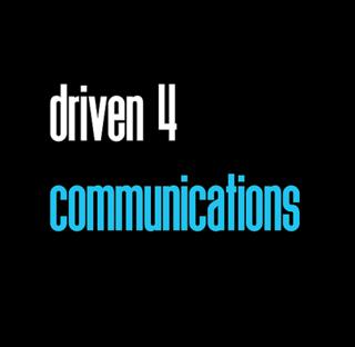 driven4communications