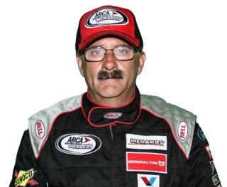 Kevin Kromer