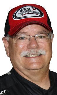 Dick Karth