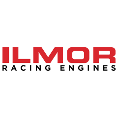 Ilmor Racing Engines .