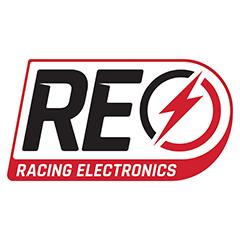 Racing Electronics .
