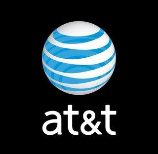 Contact AT&T Customer Care 1844-762-3952