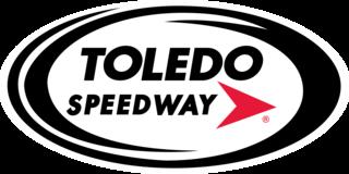 Toledo Speedway