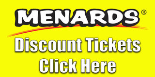 Menards 200 Presented By Federated Car Care Arca Racing