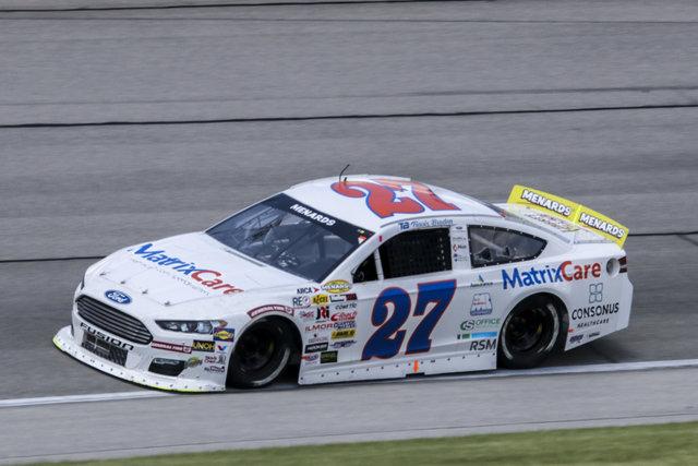 RFMS Racing News