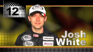 Video: Josh White