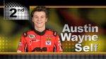 Video: Austin Wayne Self