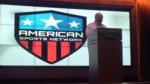 Toledo/Flat Rock/ARCA Annual Press Conference