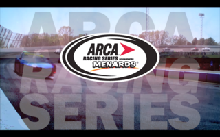ASN Salem Race Airs Tonight!