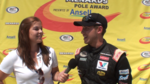 Kyle Weatherman Wins First Pole of the Year at Pocono