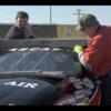 Video: Day Two in Daytona