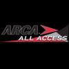 ARCA ALL ACCESS