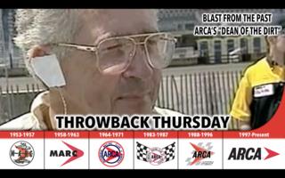 Video: Dean Roper Final Interview