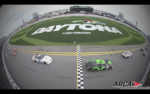 Video: Race Day Daytona '17