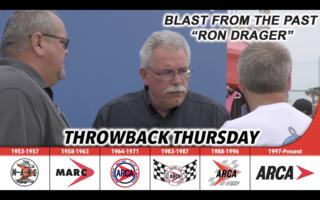 Video: Play-by-Play & Color Commentary back in the day