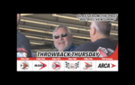 "Video: ""This Week in Motorsports"" ... 1987 style"