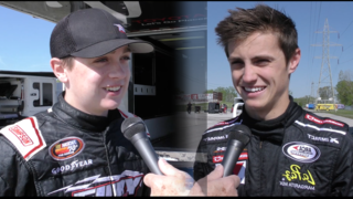 Smith and Eckes Test at Toledo