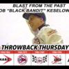 Keselowski takes 5th victory at Pocono