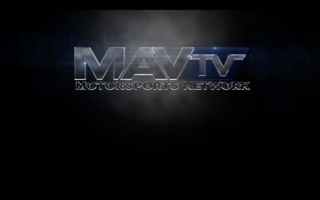 Watch the Shore Lunch 200 with MAVTV