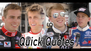 Quick Quotes at ELKO