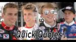 Quick Quotes at ELKO