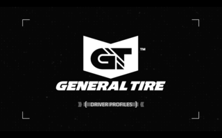 """For the Fans"" with General Tire"