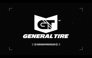 Check out some of your favorite drivers movie selections