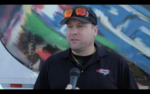Fike excited and ready for DuQuoin