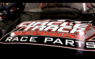 Circle Track Warehouse Race Parts
