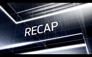 Recap: 2018 Lucas Oil 200 Driven by General Tire