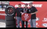 Kentuckiana Ford Dealers 200 Qualifying