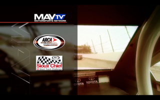 Sioux Chief Short Track Challenge continues at Toledo Speedway