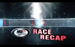 Menards 200 presented by Federated Car Care extended highlights