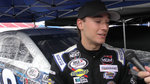 Anthony Alfredo ready to take on Gateway for ARCA debut