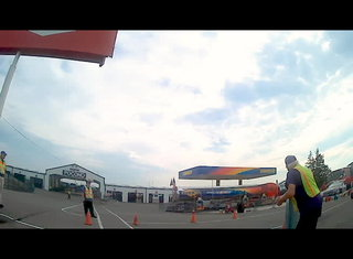 Practice Time-lapse