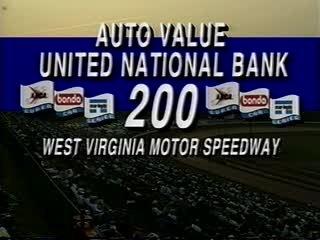 1997 WVMS 200
