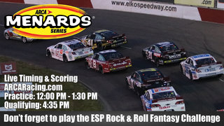 Video: Join Us At Elko This Saturday!!!