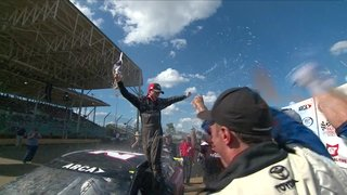 VIDEO: DuQuoin Preview